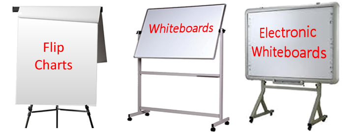 Filp_Charts__Whiteboards