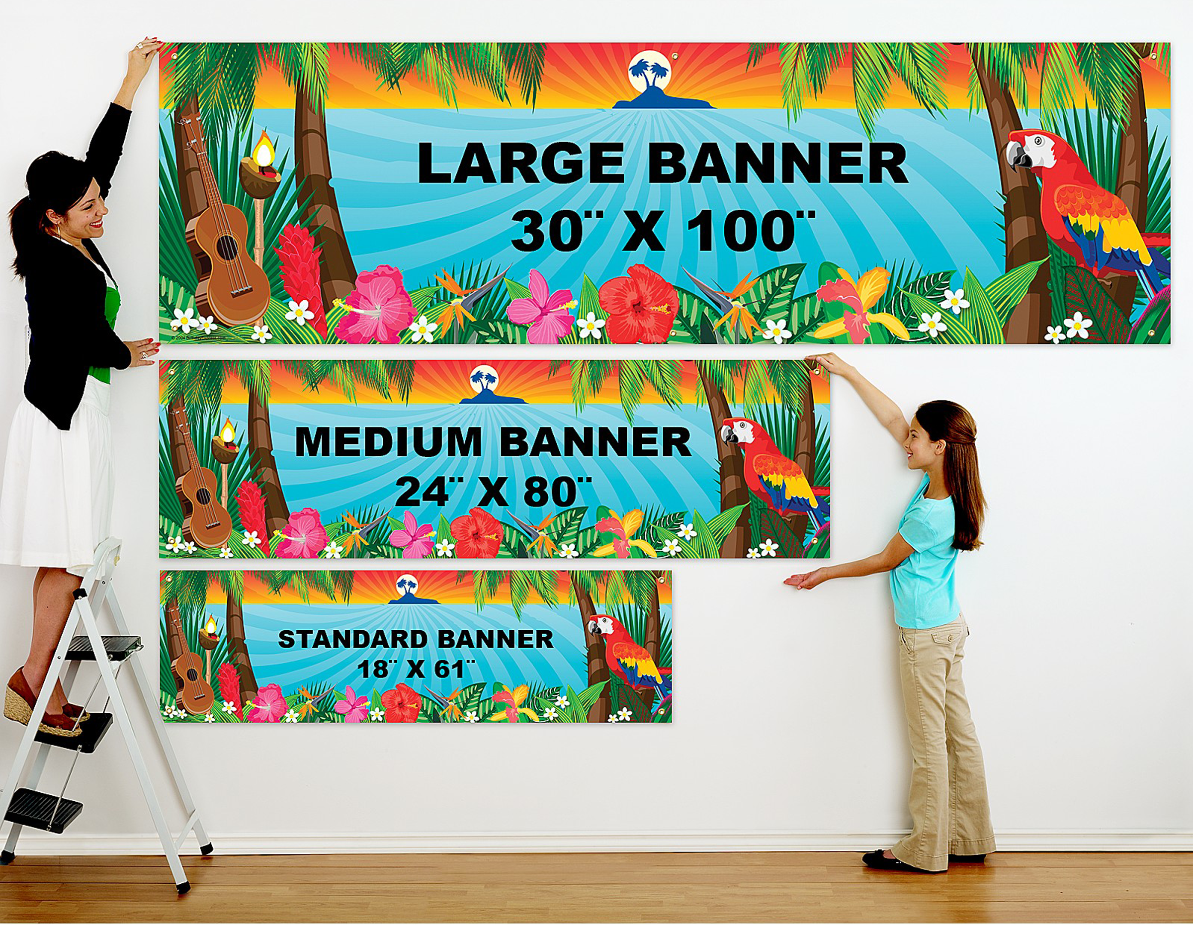 outdoor-banners-nyc